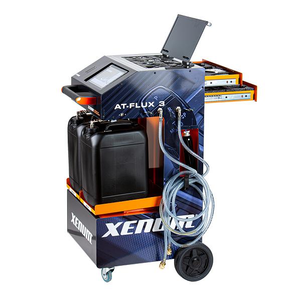 xenum-austria-AT-FLUX-3-klein
