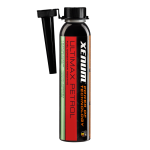 Ultimax Petrol Conditioner