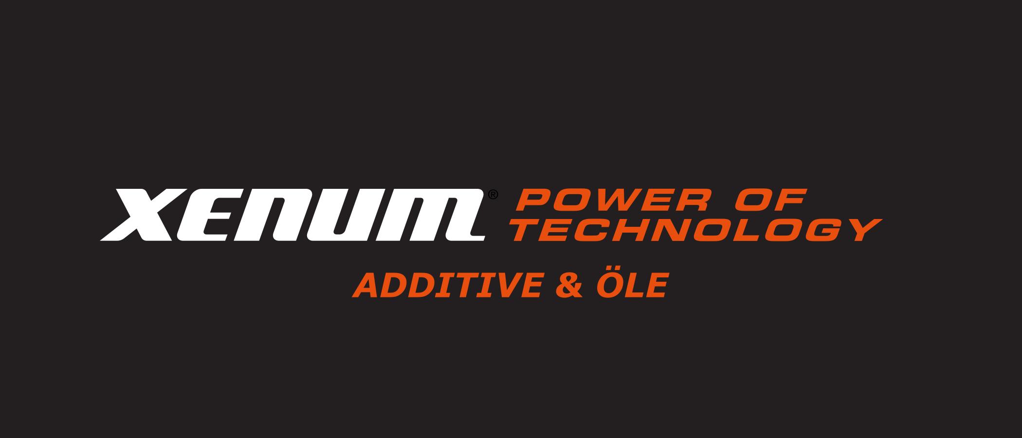 xenum-austria-additive-xenum