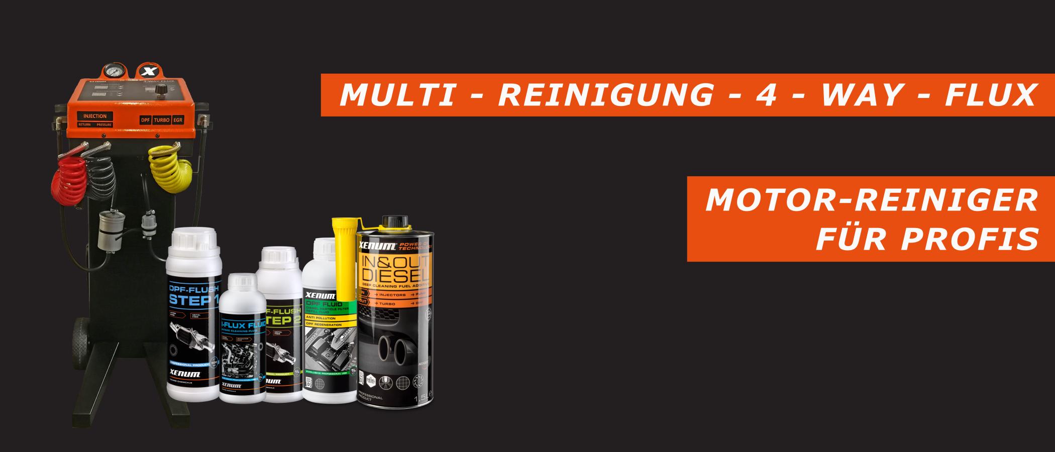 xenum-austria-way-motor-reiniger-xenum